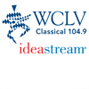 WCLV Ideastream