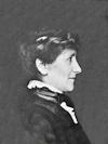 Gabrielle Mortelmans